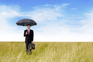 Commercial Umbrella Insurance Las Vegas