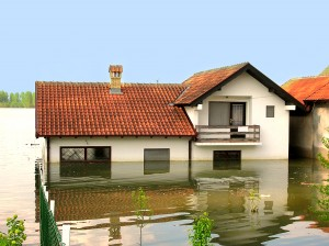Flood Insurance Las Vegas