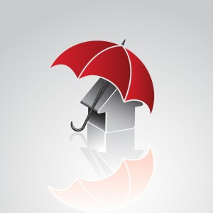 Personal Umbrella Insurance Las Vegas