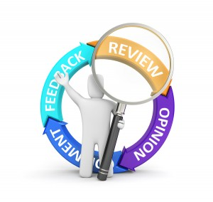 A Negative Online Review Could Leave You Liable in Las Vegas, NV.